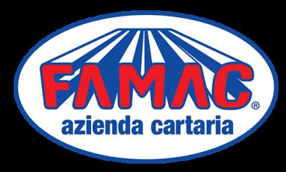 FAMAC S.R.L.